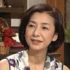 高橋惠子,昔,若い頃~今現在!結婚,夫,子供,孫?ガキ使?