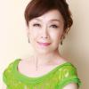 伊藤咲子,若い頃~今現在,闘病,病気,結婚,夫,旦那は?