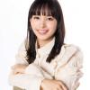 関水渚,熱愛彼氏?高校,明治大学?かわいい,広瀬すず,芳根京子似てる?