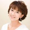 斉藤慶子,昔若い頃~今現在!再婚,娘,夫,旦那,大学,自宅,野口五郎?