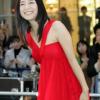桜井幸子,今現在アメリカ?引退理由!田中聡,妹,泉ピン子も!