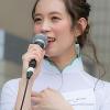 フォンチー,結婚,出身高校?平塚,日本語,スタイル,アイドリング!!!